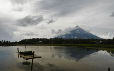 Why You Should Add Albay to Your Philippines Itinerary