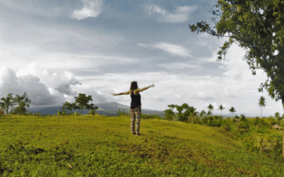 6 Reasons to Visit the Philippines Again