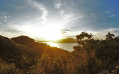 How to Make the Most of Your Trip to the Philippines