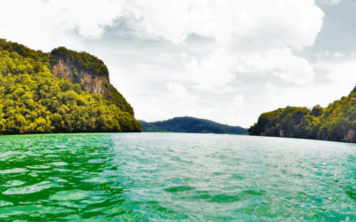 40 Great Excuses to Travel to Southeast Asia