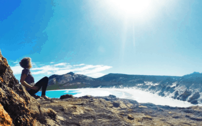 10 Ways To Be More Of A Spontaneous Traveller