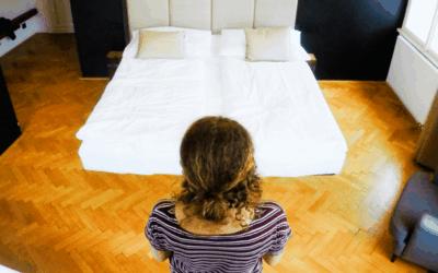 How To Start A Travel Blog – Basics For Newbs
