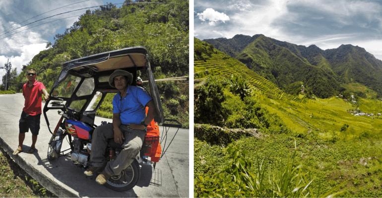trekking banaue batad pic (2)