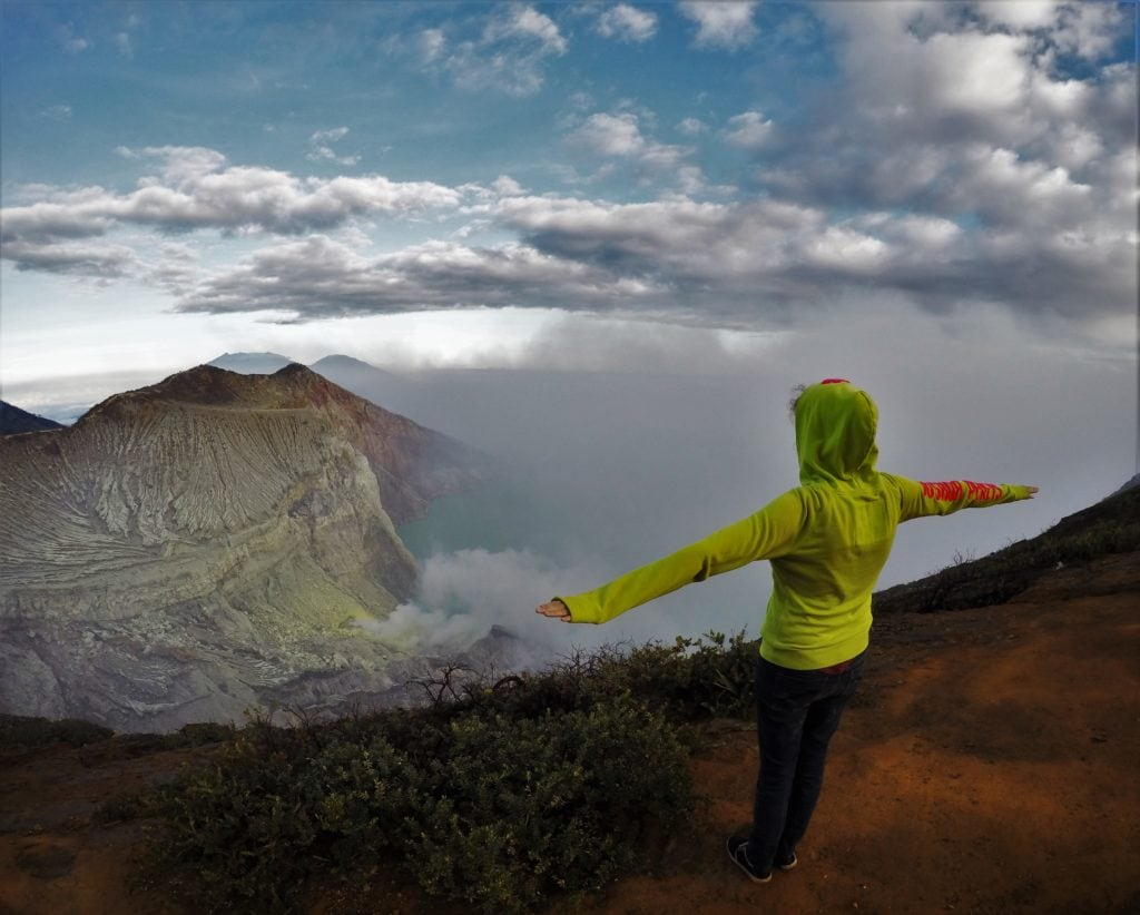 java-ijen-indonesia