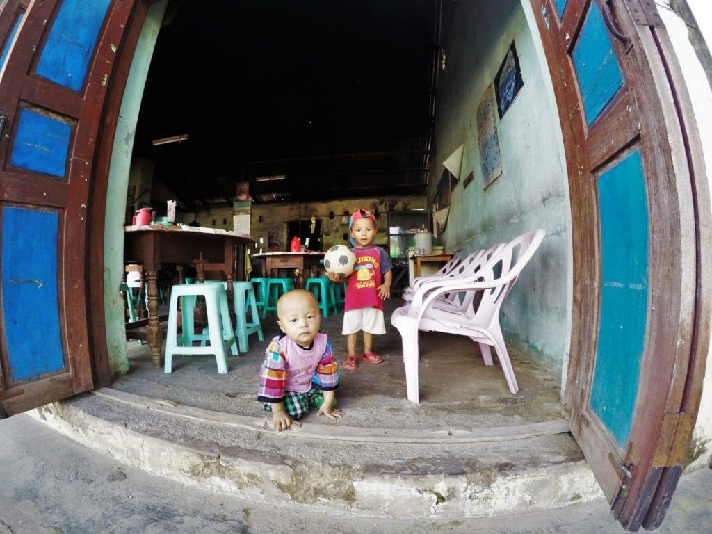 kids-myanmar