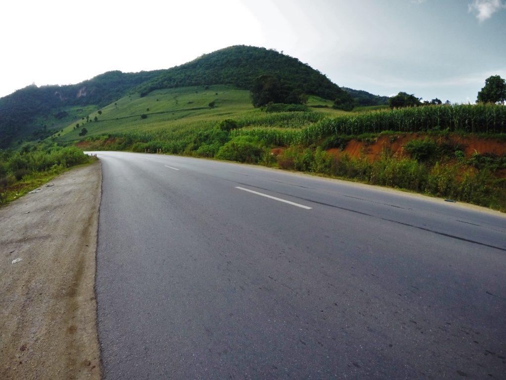 road-myanmar