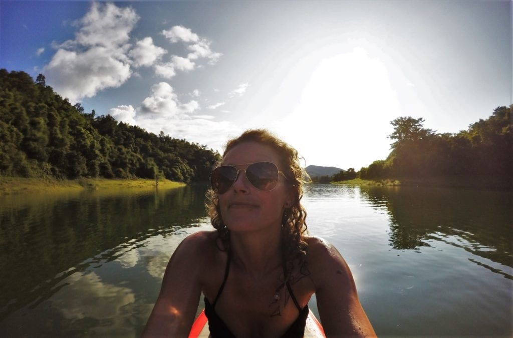 lake-myanmar
