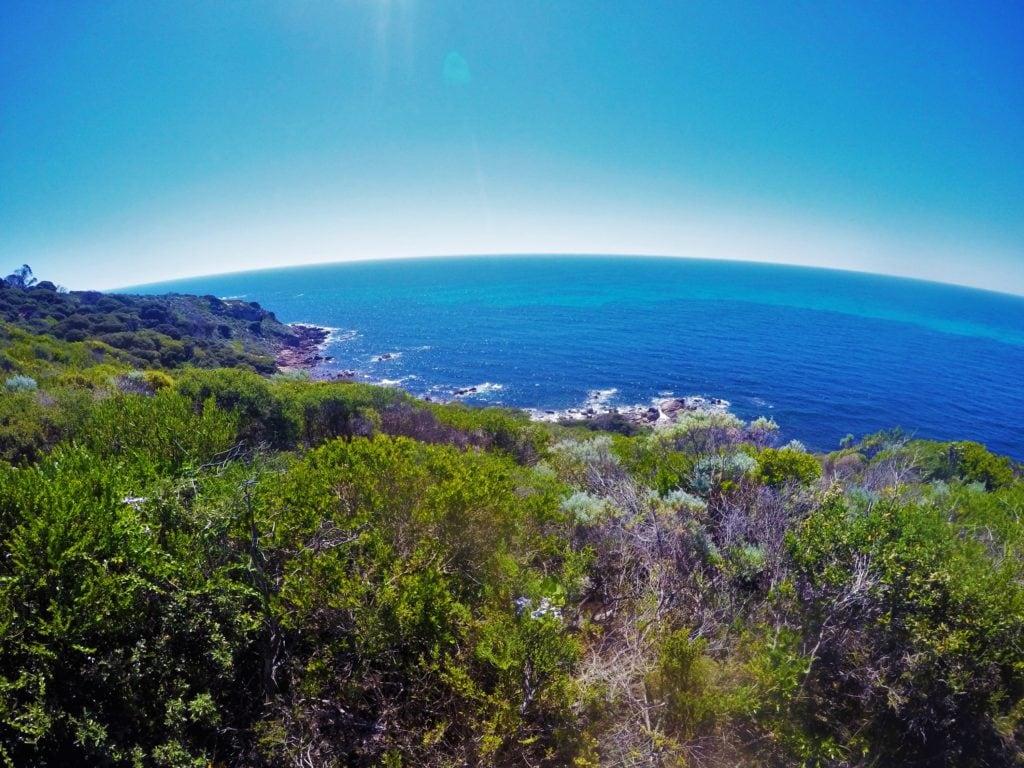 Western Australia australia on a budget  | best destinations in australia |  amazing places in Australia