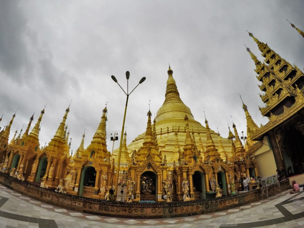 Myanmar Itinerary | Myanmar Destinations | The best of Myanmar | Places to visit in Myanmar Holidays in Myanmar | Best Places to visit in Myanmar | Myanmar Travel Itinerary | Best of Myanmar | Beautiful places in Myanmar | Interesting places in Myanmar | Places to see in Myanmar | Myanmar backpacking | Burma off the beaten track | Where to go in Burma
