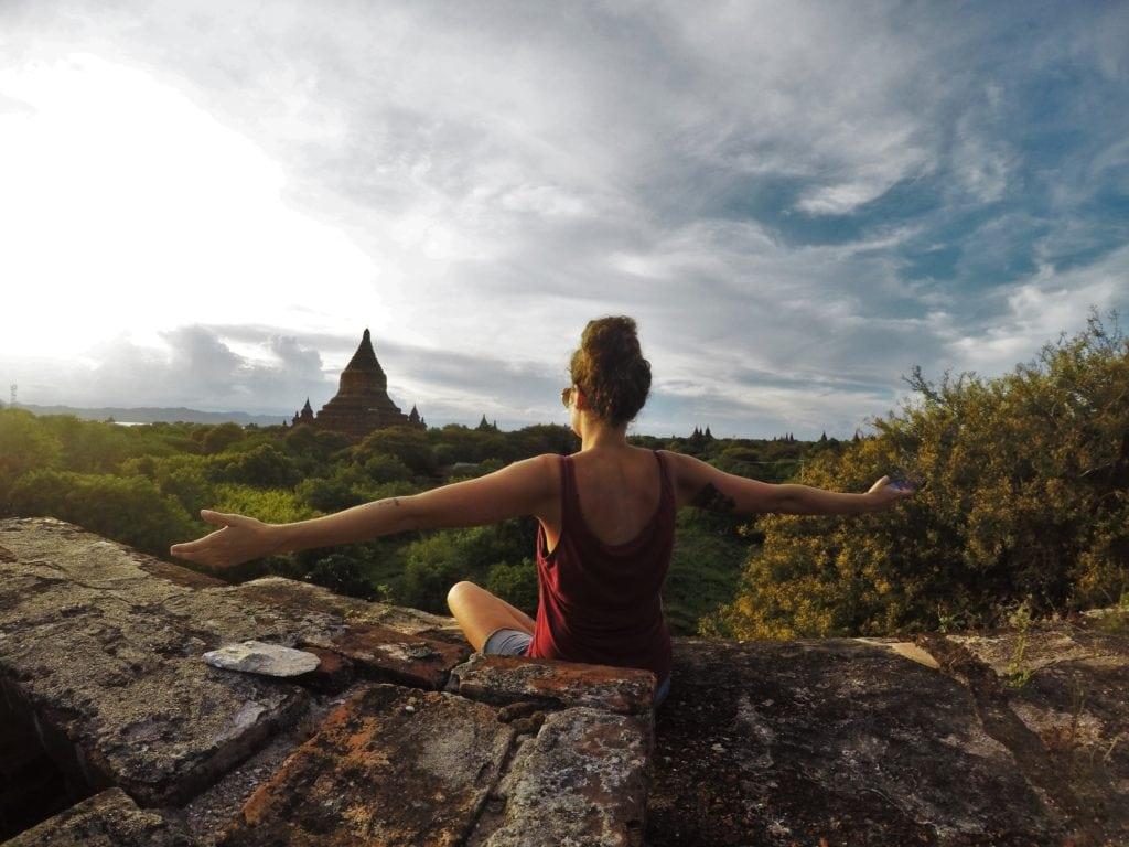 Travel Myanmar