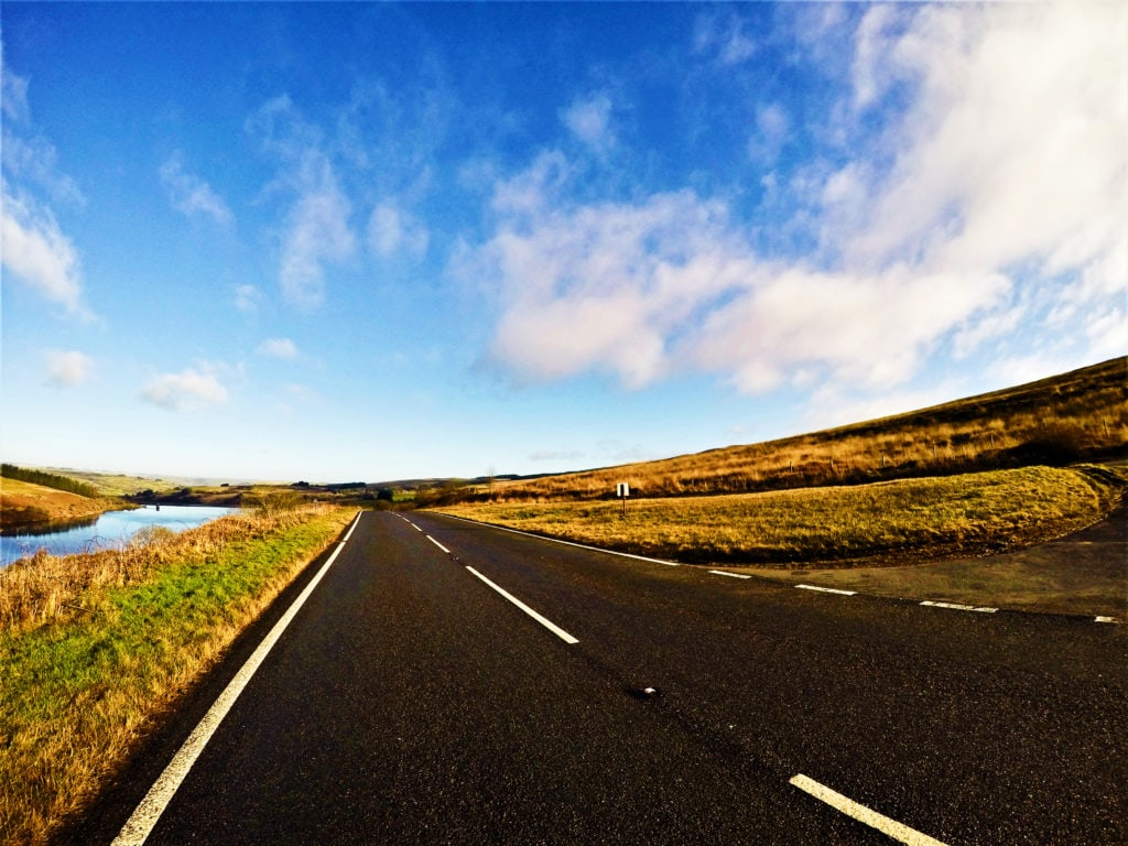 The best of Wales - Perfect UK road trip