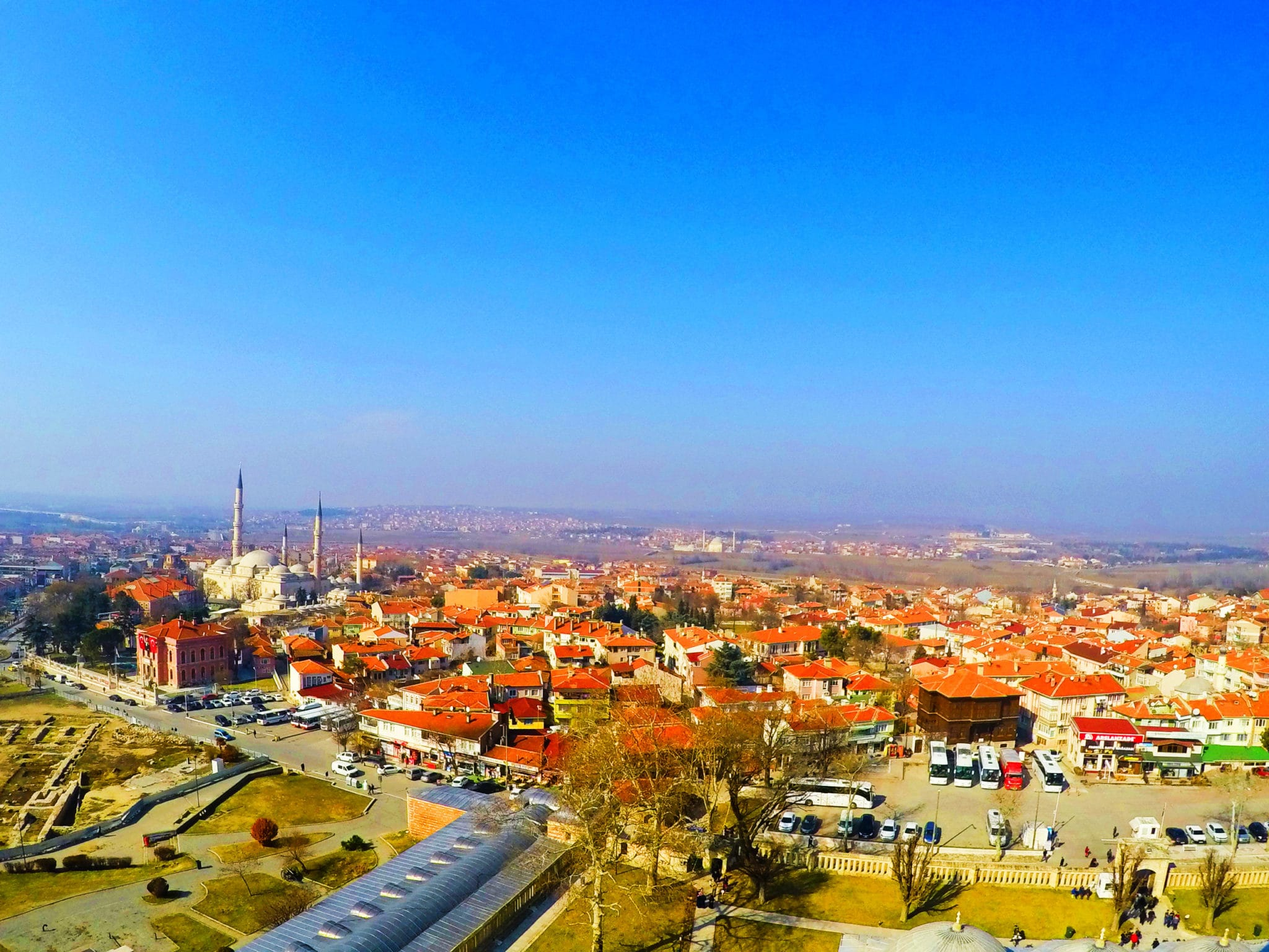 thrace turkey one of the best places to visit in turkey