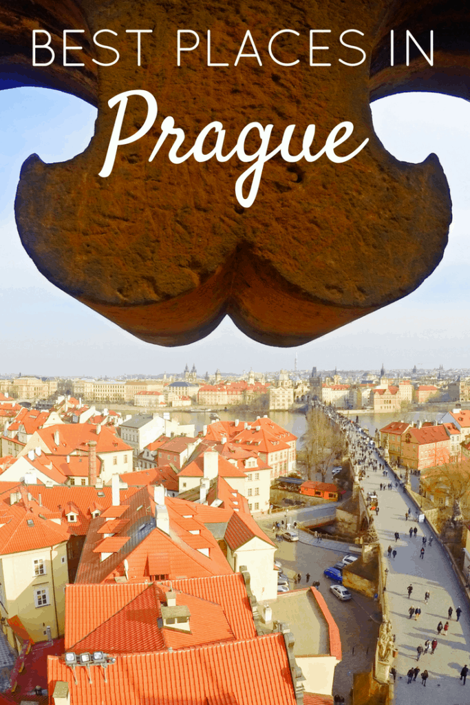 Falling for czech republic the best places in prague a for Best area to stay in prague