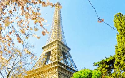 Interkultur: The Best Paris Walking Tours