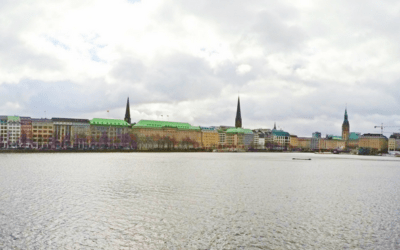 Best Places To See In Hamburg, Germany