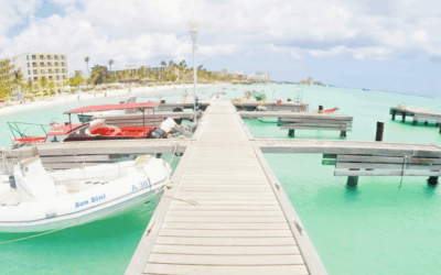The Best Time To Go To Aruba Is Now – Aruba Travel Tips