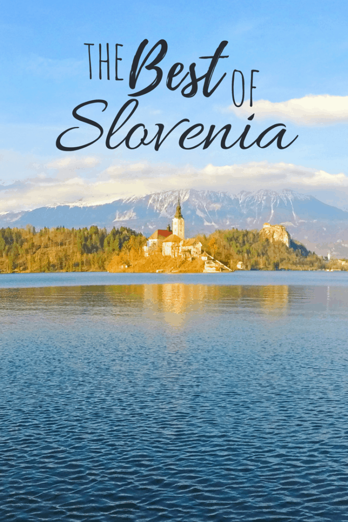 best dating sites in slovenia