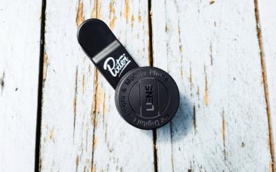 Universal Lens For Mobile – For Better Travel Photographs