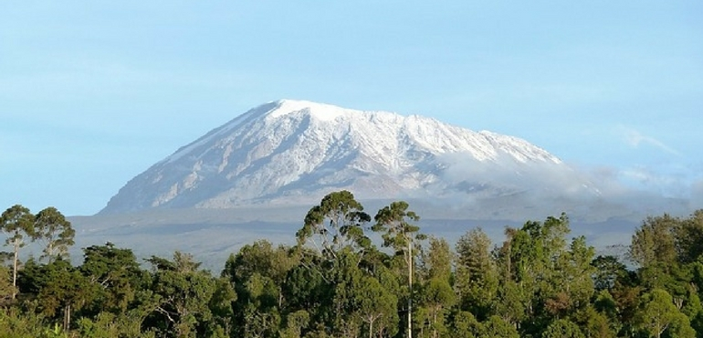 8 Reasons Why Mount Kilimanjaro Trekking Should Be On Your Bucket List