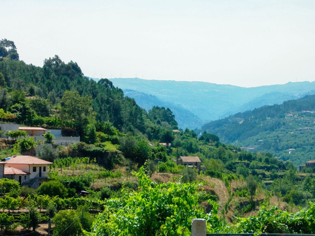 Douro Valley, Visit Portugal