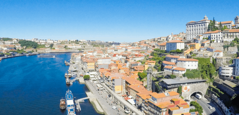 20 Interesting Things You Must Know About Portugal