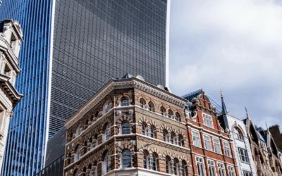 Best Backpacker Hostels in London