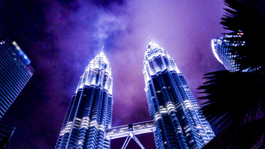 Kuala Lumpur Travel Budget