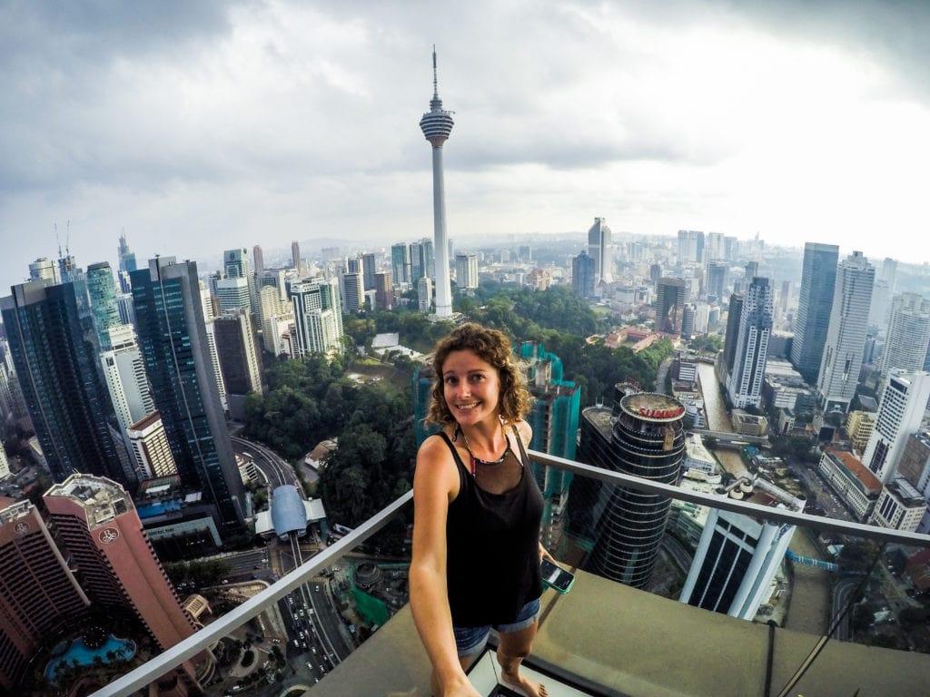 Face Suites Kuala Lumpur