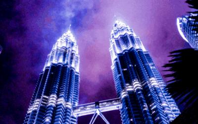 Top Backpacker Hostels in Kuala Lumpur, Malaysia