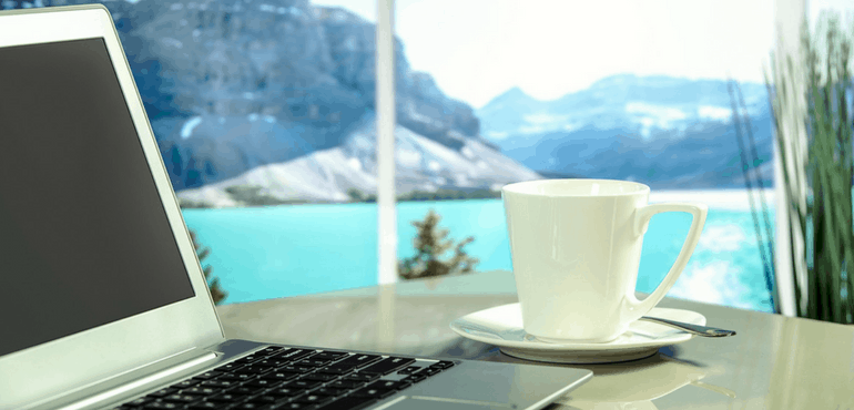 Top Digital Nomad Tools That are Going to Make Your Life Easy