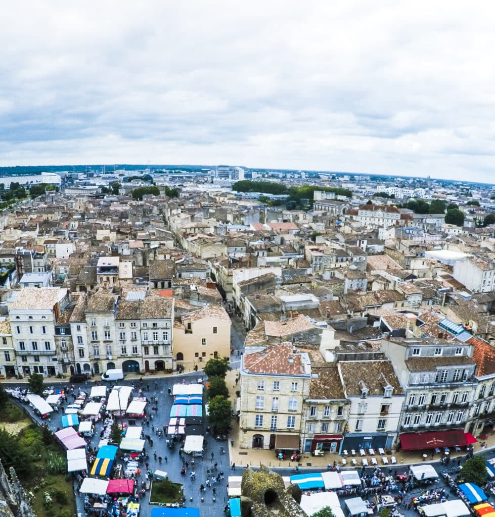 Bordeaux_from_above