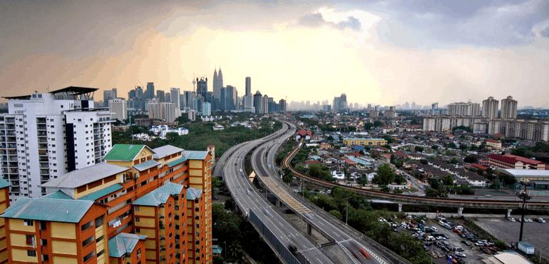 Fun Things to Do in Kuala Lumpur in 3 Days