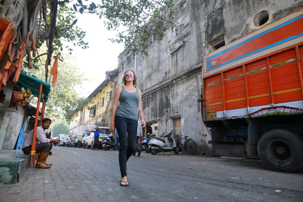 Solo_female_traveler_india