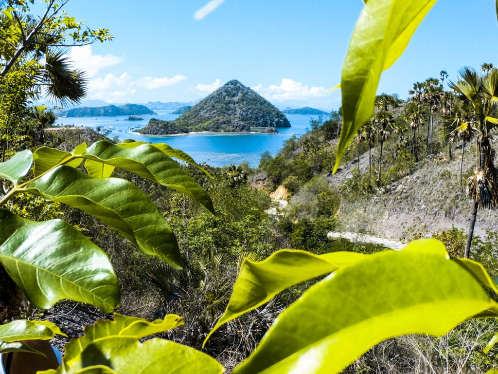 Fun Things to Do in Labuan Bajo | Backpacking Flores - A
