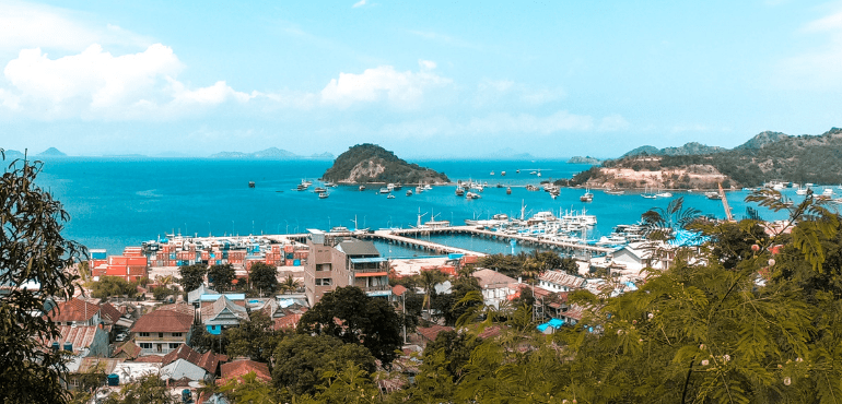 Fun Things to Do in Labuan Bajo | Backpacking Flores