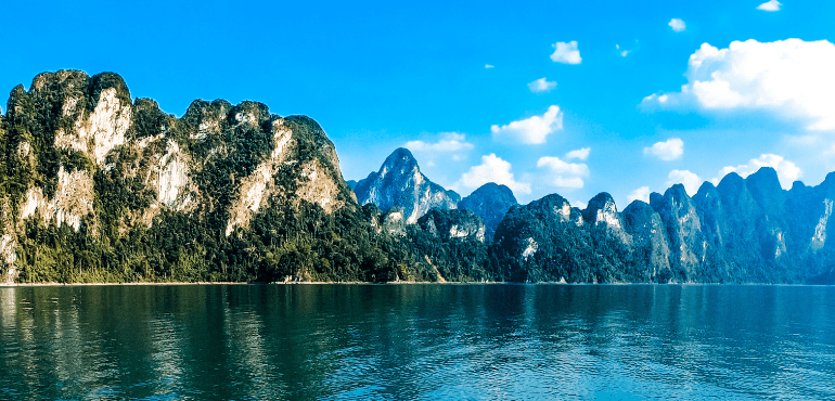 What to Do in Khao Sok National Park, Thailand - A Broken Backpack