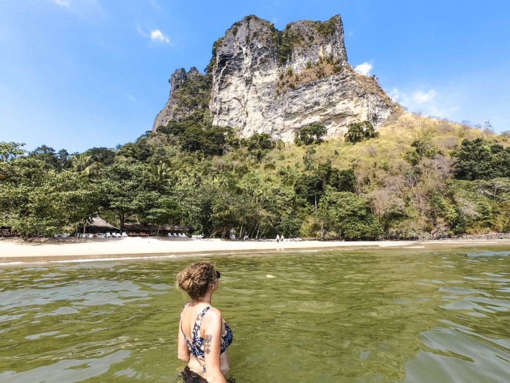 GOPR2093-min-1024x768 ▷ Qué hacer en Ao Nang y Krabi, Tailandia