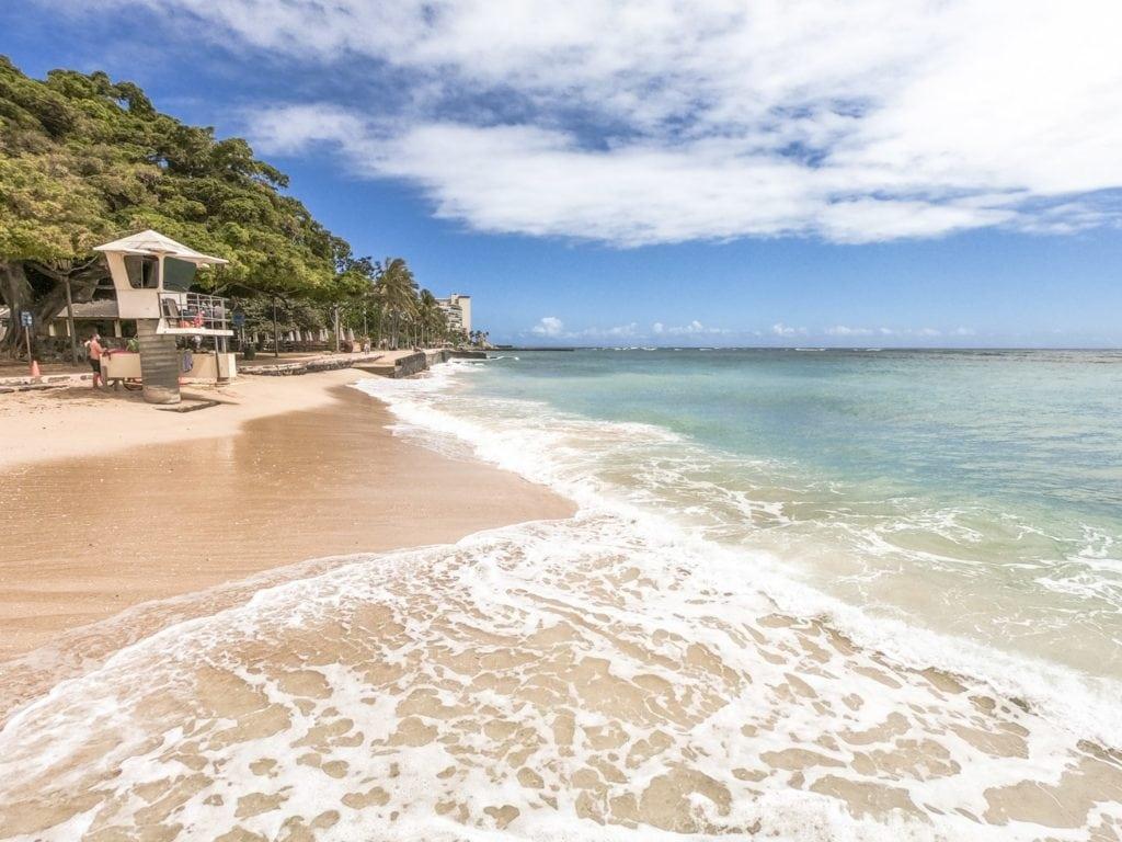GOPR2501-min-1024x768 ▷ Consejos para visitar Hawai en un presupuesto