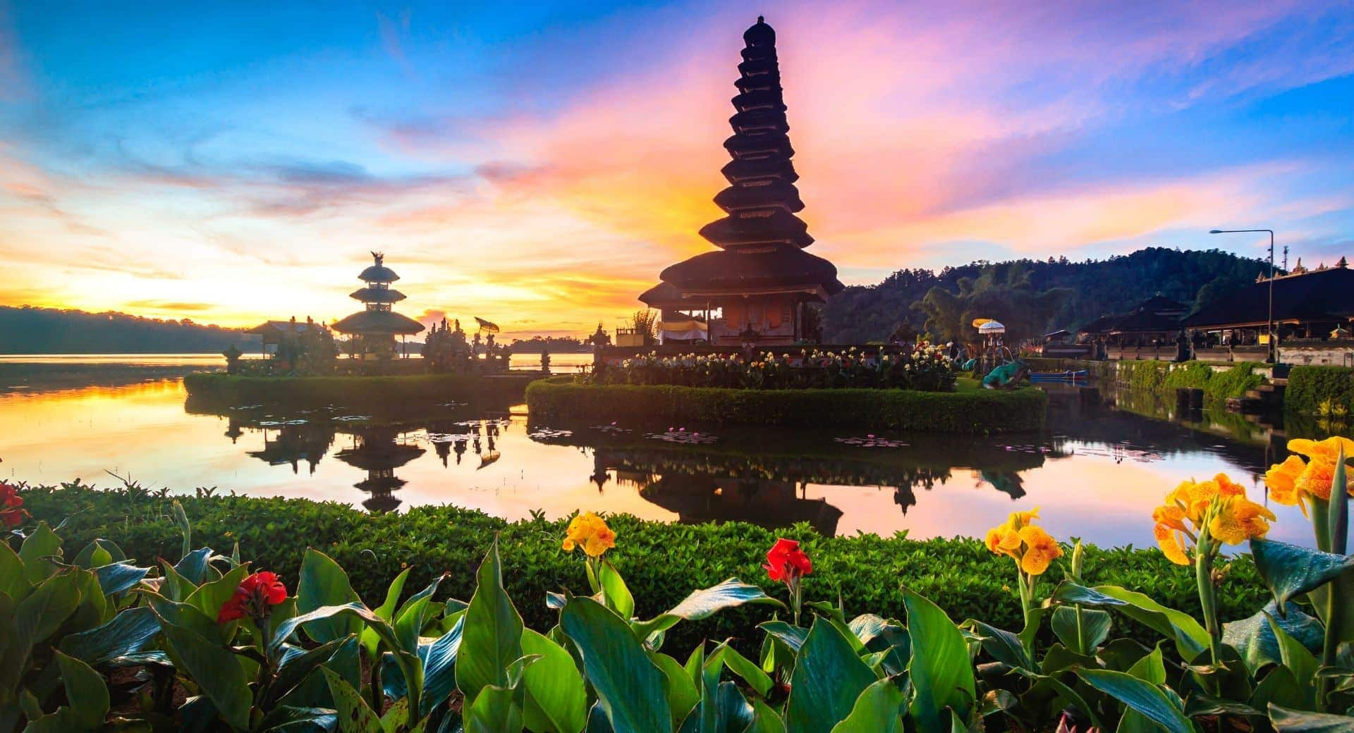 What to Wear in Bali Temples & Tips for Visiting | 2020